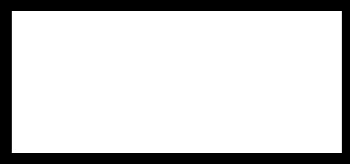 חברת שיווק אינטרנטית
