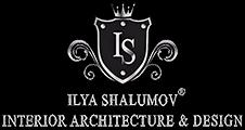 איליה שלומוב עיצוב ואדריכלות פנים